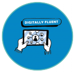 Digitally Fluent