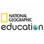 K-12 Great place to explore this amazing planet and consider how you can protect it