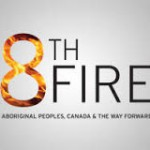 4-12 Dispatches from a team of Aboriginal storytellers.