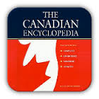 2-12 Online Canadian Encyclopedia