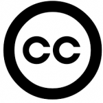 Creative Commons - Copyright Free>