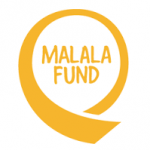 K-12 Malala's story as Education Activitist
