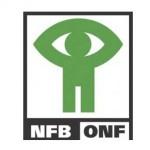 4-12 National Film Board