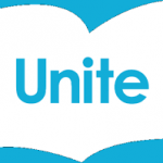 unite-for-literacy