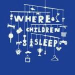 K-12 A beautiful photo essay about where children sleep around the world