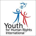 K-12 1 min videos on Human Rights