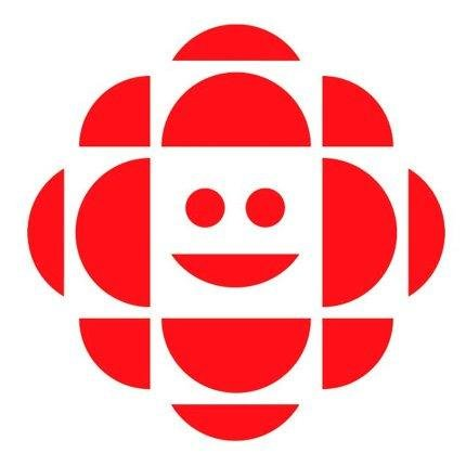 K-8 CBC television sparks your curiosity.