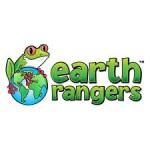 K-6  Environment and Climate Change Canada has created this site to protect animals and the planet.