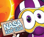 K-8 Explore Space
