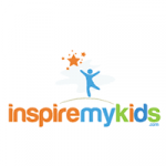 K-12 Inspirational videos, quotes, stories, role models and activities to motivate  change the world.