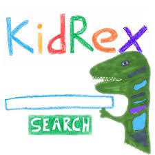 k-6 Safe Search Engine