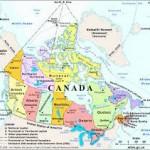 4-12 Atlas of Canada