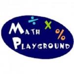 K-6 Math Games