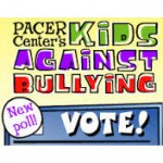 4-8 Bullying Awareness