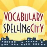 K-8 Vocabulary building
