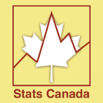 4-12 Statistical data on Canada's People