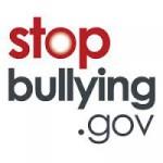 k-8 Bullying awareness