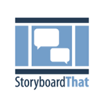 K-12 An easy online storyboard & comic creator