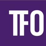 K-12 TFO is THE French television channel in Ontario.