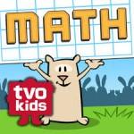 3-6 TVO Mathmaster