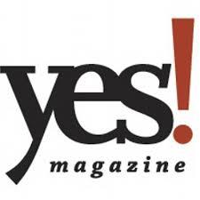 4-12 Social Justice Magazine