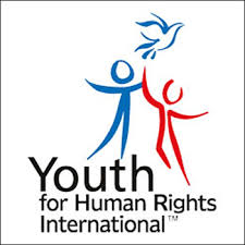 4-12 Excellent Human Rights videos and resources