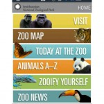 K-8 Learn about animals A-Z and enjoy live webcams
