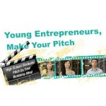 7-12 High School students pitch your idea