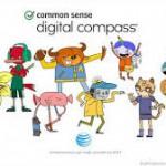6-9 Explore fundamentals of Digital citizenship through animated game!
