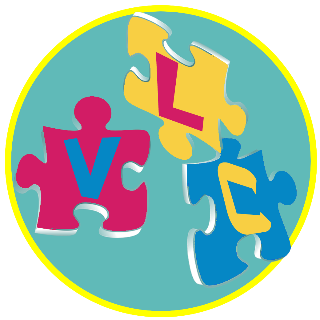 VLC (1)